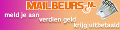 Mailbeurs